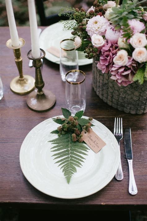 fern decor 25 best ideas about fern centerpiece on pinterest
