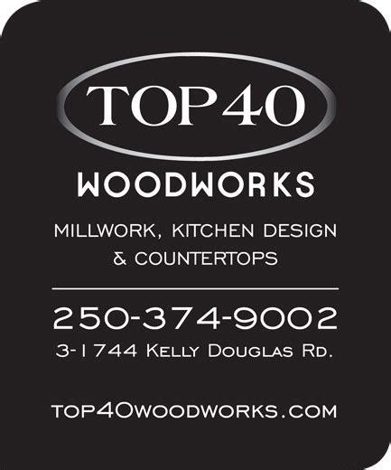 woodworks ltd woodworks ltd 187 plansdownload