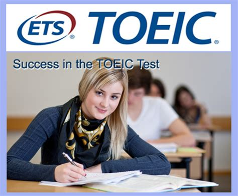 toeic test toeic test in pakistan 2016 in pakistan jobz pk