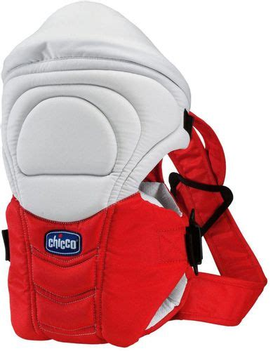 Chicco 3 Position Soft Baby Carrier chicco ch110 2 soft 3 position infant carrier
