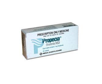 propecia finasteride hair loss medication bernstein hair loss medication finasteride and minoxidil the