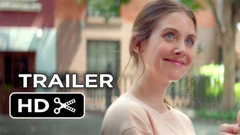 alison brie sleep sleeping with other people official trailer 1 2015
