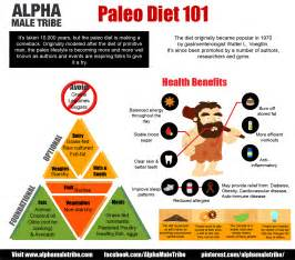 about delicious paleo foods in queensland at the paleo place the paleo place