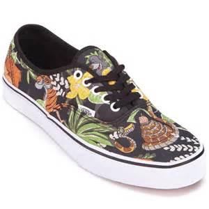 vans disney shoes vans x disney authentic shoes