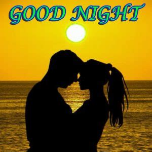 gn love images wallpaper photo pics pictures