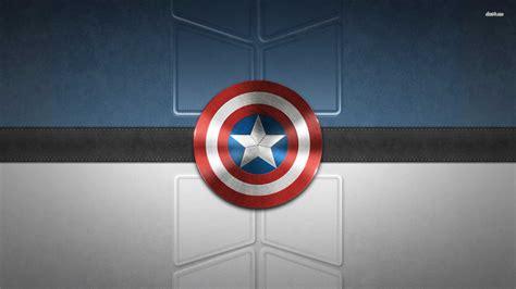 captain america lock screen wallpaper 92 captain america shield wallpaper android hd captain
