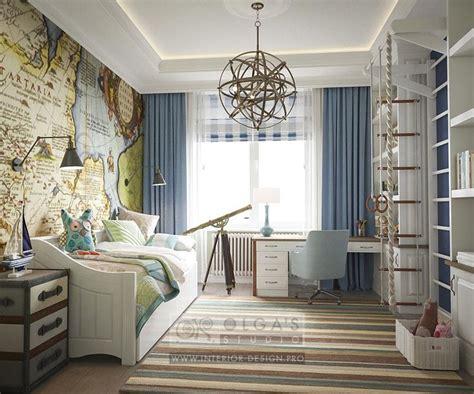 13 Dramatic Room Design Ideas 171 187 17