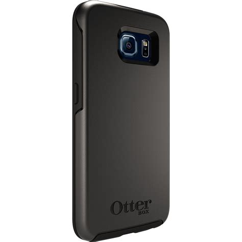 Otterbox Symmetry Series For Samsung Galaxy S6 Melon Pop galaxy s6 otterbox symmetry buytec co uk