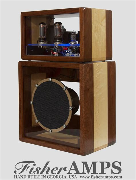custom bass guitar speaker cabinets 89 best beautiful guitar cabinets amps images on pinterest