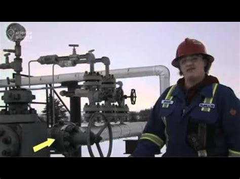 Refinery Operator by Gas Plant Operator And Supervisor