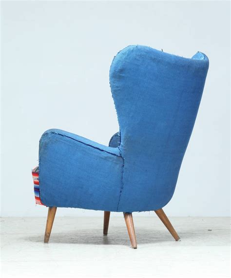 Race Chairs by Ernest Race Lounge Chair For Sale At 1stdibs