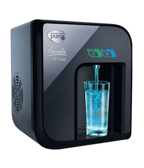 pureit water purifier prices buy pureit water purifier