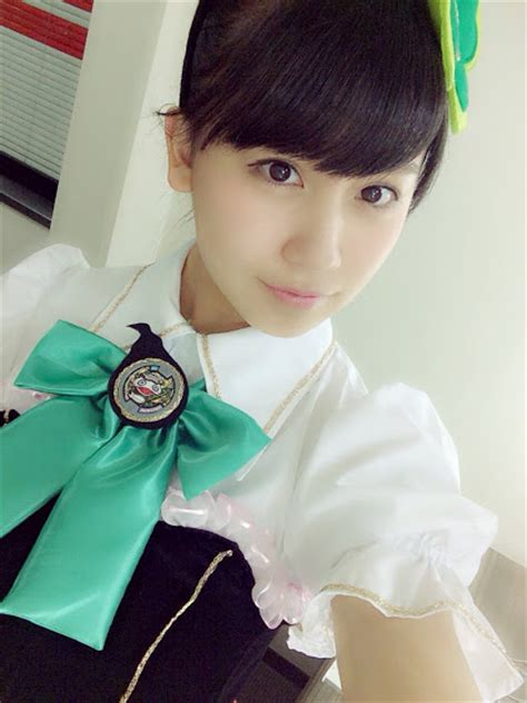 Photo Kojima Mako Akb48 kojima mako nyakb akb48 photo 38352059 fanpop