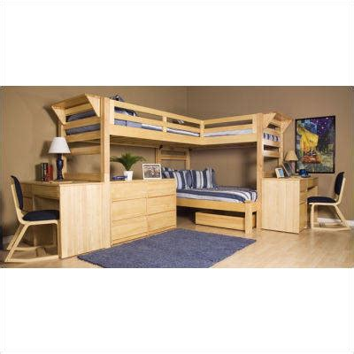 bunk bed for 3 you will be happy to see so many choices made in china com