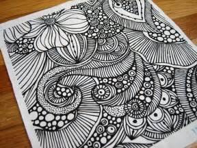 easy doodle art hakkında pinterest teki en iyi 20 fikir