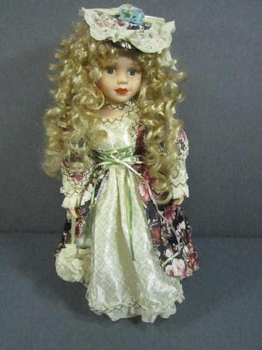 porcelain doll unique 165 best images about dolls on