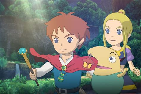 film production ghibli studio ghibli may be shutting down polygon