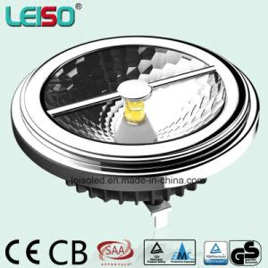 4 led replacement ls china 75w halogen l replacement 90ra led ar111 ls s618
