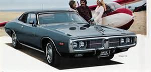 1971 1974 Dodge Charger 1971 Dodge Charger Se Post Mcg Social Myclassicgarage