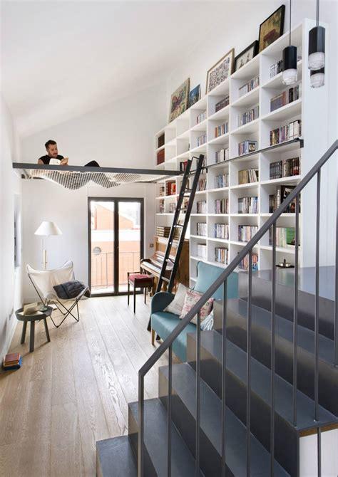 amaca sospesa amaca di design ottima soluzione per arredare casa