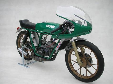 Motorrad Auf Italienisch by 13 Besten Italienische Mopeds Bilder Auf Pinterest
