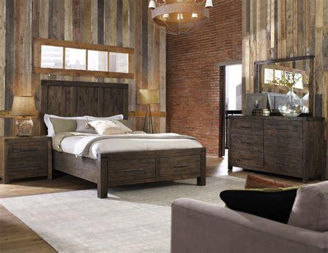 st croix storage bedroom suite  thomas hom furniture