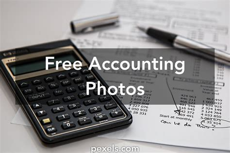 free pictures free stock photos of accounting 183 pexels