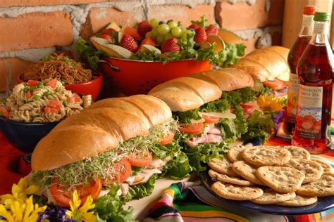 buffet food buffet food pictures to pin on pinsdaddy