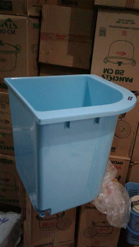 jual bak mandi segi sudut oval plastik harga murah surabaya oleh ud sido mumbul