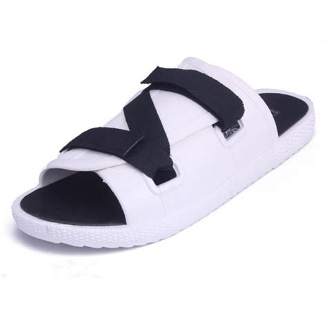 family slippers buy mens casual summer family slippers