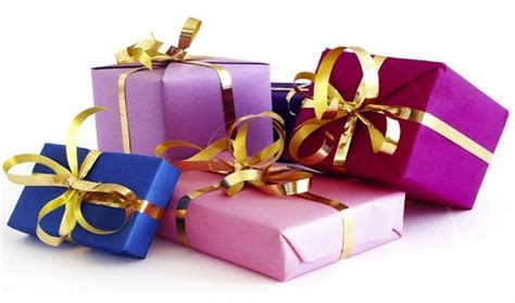 great gift great gift ideas