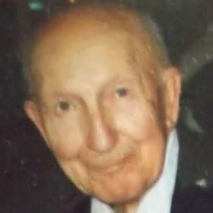 marlen zirbel obituary horicon wisconsin koepsell