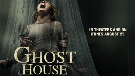 ghost house clickthecity movies ghost house this new scout taylor compton horror movie