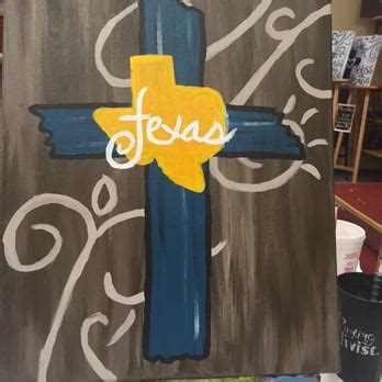 paint with a twist conroe painting with a twist 50 photos paint sip conroe
