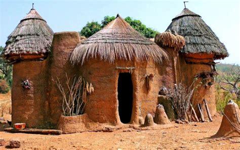 Imagenes Interesantes De Africa | 15 datos sobre 193 frica que probablemente no sab 237 as cribeo