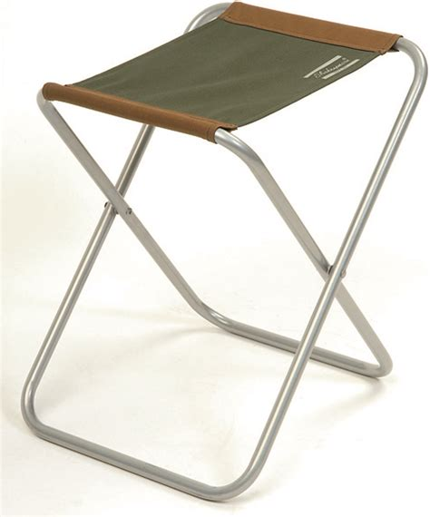 Folding Stool Shakespeare Folding Stool Glasgow Angling Centre