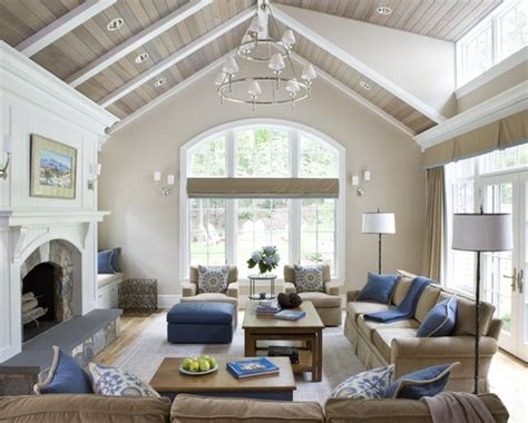 home usa design group مجموعة 1 8 أفكار متميزة ل ديكور غرف الجلوس عرب ديكور