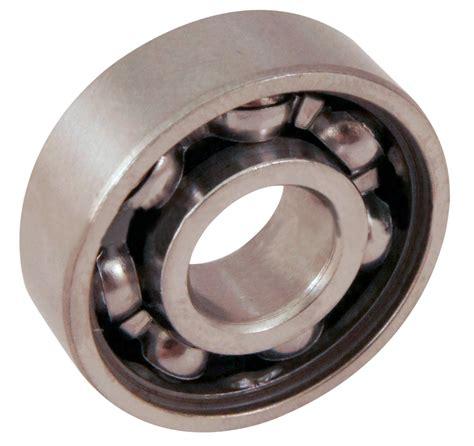 Miniature Bearing 624 Zz Nkn 624 miniature bearing miniature bearings