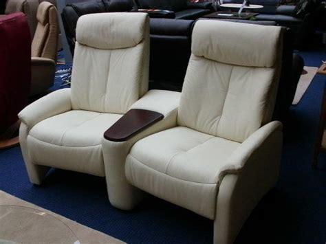siege home cinema fauteuil relax home cinema 28 images fauteuil home
