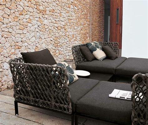 ravel sofa b b italia outdoor ravel sofa