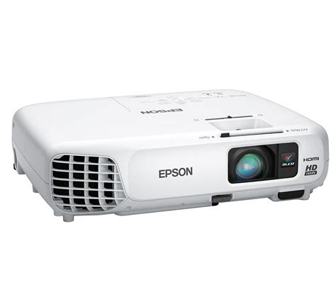 epson powerlite home cinema 730hd review rating pcmag