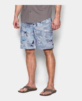 s camo bottoms armour ca