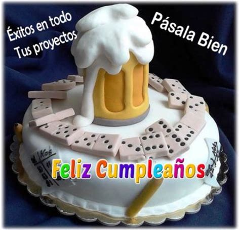 imagenes de tortas groseras para adultos curiosas imagenes de pasteles de cumplea 241 os para adultos