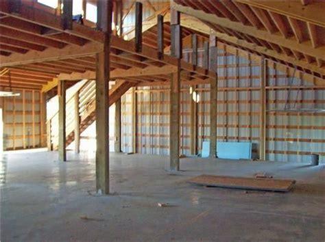 metal garage with living quarters joy studio design metal pole barns with living quarters plans joy studio
