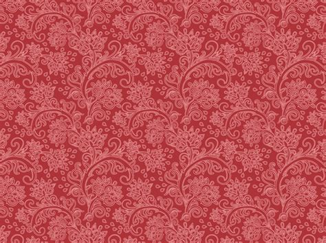 pink vintage pattern background 10 pink floral patterns photoshop patterns freecreatives