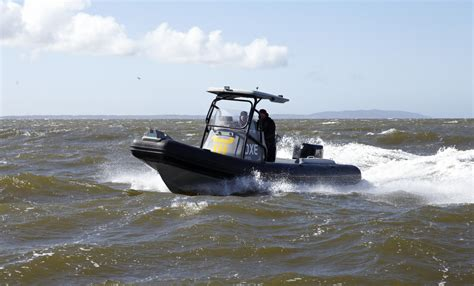 high performance diesel boats modified opel diesel engine pulls like an ox powers high