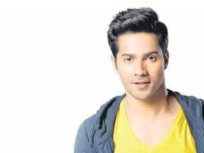 varun dhawan hair style top 10 varun dhawan photos that you can t miss