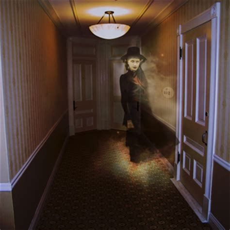 hotel coronado haunted room 3327 haunted san diego the haunting at hotel coronado images femalecelebrity