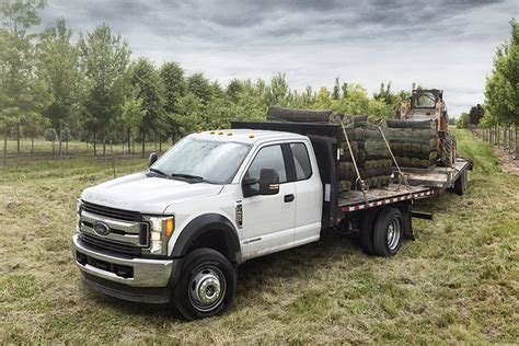 new fords trucks ford recalls 400 000 vehicles including duty truck