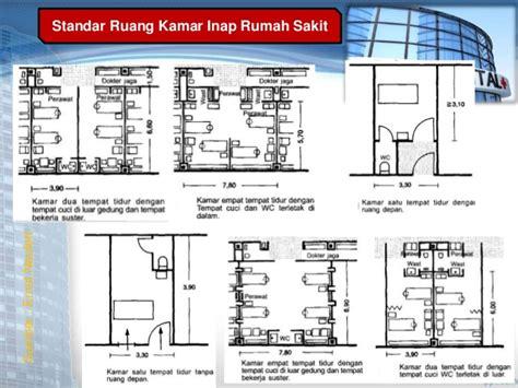 layout dapur rumah sakit tipe a perencanaan dan perancangan rumah sakit tipe b